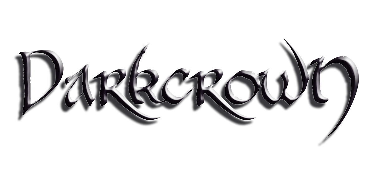 Darkcrown