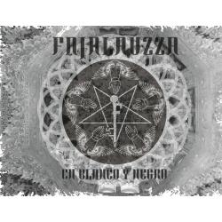 EP - En Blanco Y Negro (2017)