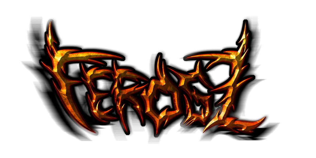 Ferosz
