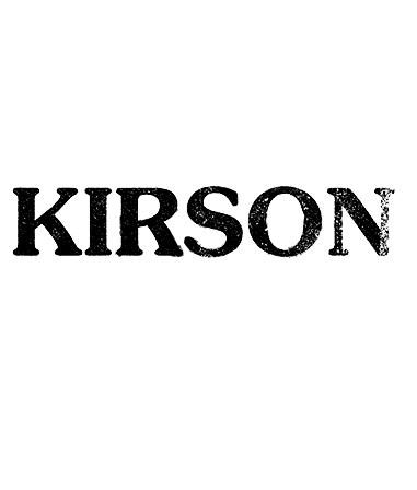 KIRSON