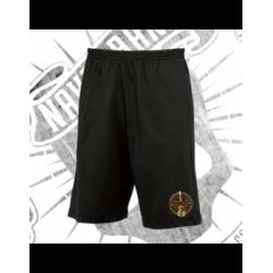 Shorts | Man (Black)