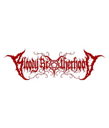 http://nakerband.com/tienda/bloodybrotherhood/es/