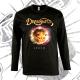 """PACK GÉNESIS 3 - Camiseta Manga Larga Hombre + CD """"GÉNESIS"""""""