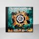 """CD - OFERTA ESPECIAL - """"ARDE LA KALLE"""" (2017)"""