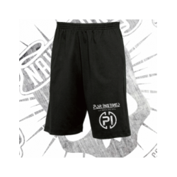 Shorts | Man (Black)