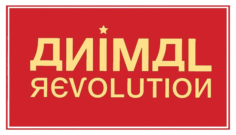 https://nakerband.com/tienda/AnimalRevolution/es/