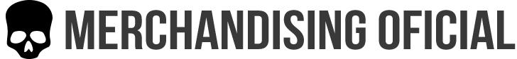 Nakerband.com