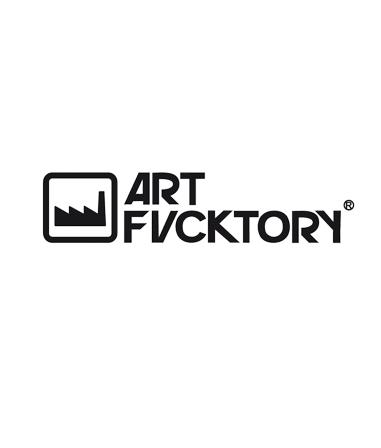 https://nakerband.com/tienda/ArtFucktory/