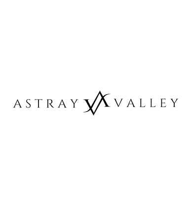 https://nakerband.com/tienda/AstrayValley/es/