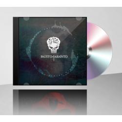 CD Circulo Primitivo AGOTADO