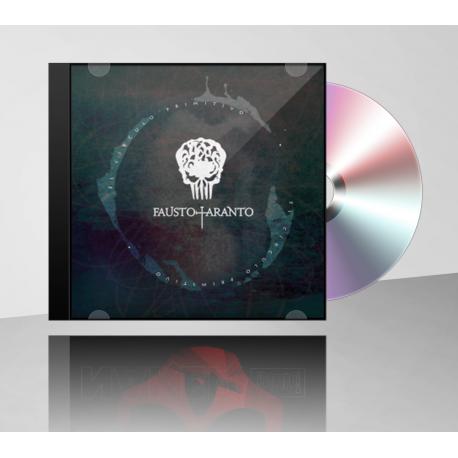 CD Circulo Primitivo