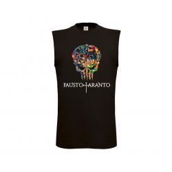 Camiseta Sin Mangas (Chico)