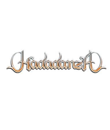 https://nakerband.com/tienda/Hadadanza/