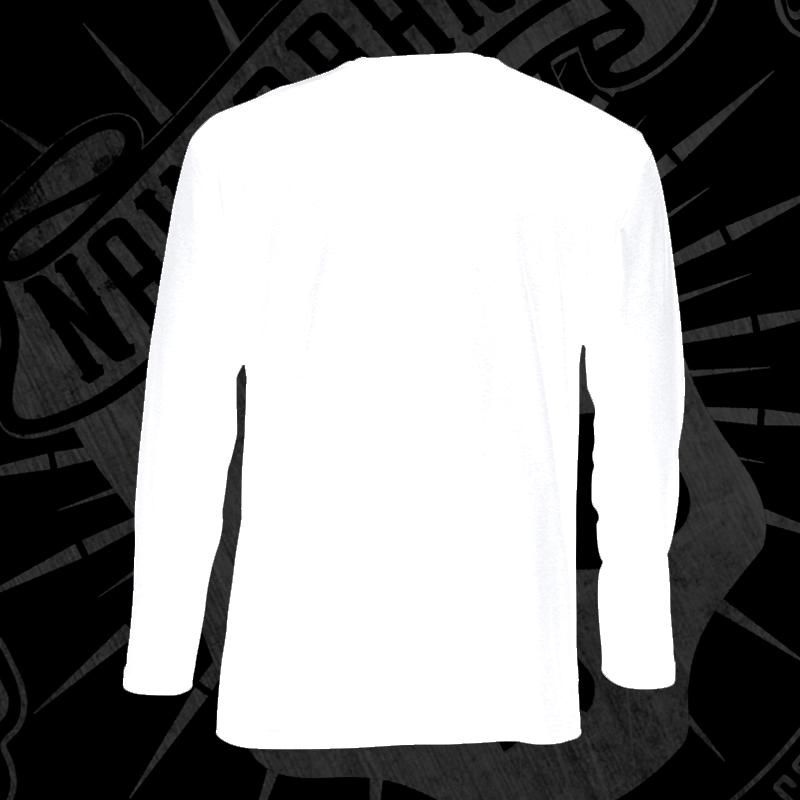El PareMerchandising Nakerband Manga LargaQue Rock No Oficial En Camiseta JclK3TF1