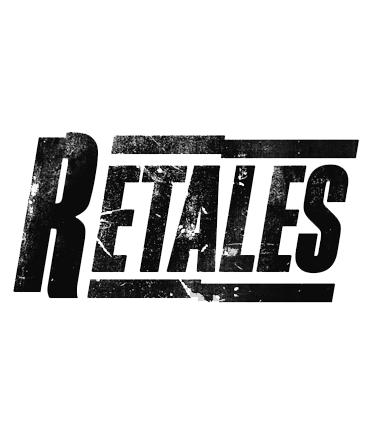 https://nakerband.com/tienda/Retales