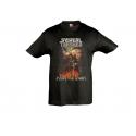 T-Shirt Short Sleeves Boy