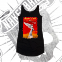 Dress T-Shirt Style Woman