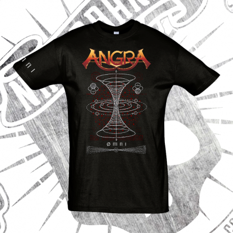 T-Shirt | Short Sleeve | Man (Plus Sizes)