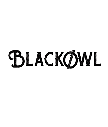 https://nakerband.com/tienda/blackowl/