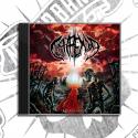 "CD: ""Misantrophy"" [2014]"