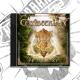 "CD - Celtibeerian: ""Tirikantam"" (2011) (AGOTADO)"