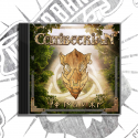 "CD - Celtibeerian: ""Tirikantam"" (2011)"