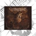 """CD - Celtibeerian: """"From Soil To Soul"""" (2016)"""