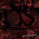 """CD: Coversión - """"Coversión"""" (2007)"""