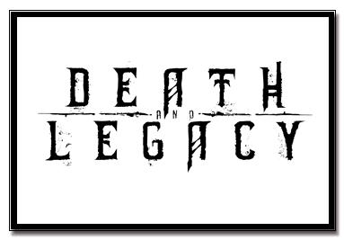 http://nakerband.com/tienda/deathlegacy/