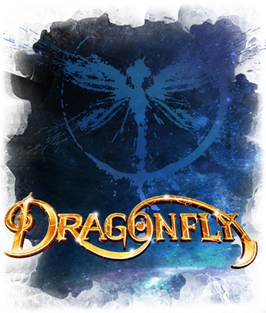 http://www.nakerband.com/tienda/dragonfly/en