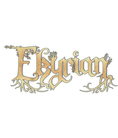 https://nakerband.com/tienda/ekyrian