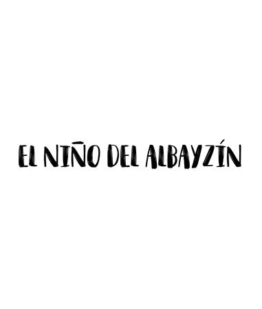 https://nakerband.com/tienda/elninodelalbazin