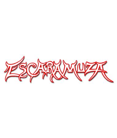 http://nakerband.com/tienda/escaramuza/en