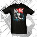 T-Shirt | Short Sleeve | Unisex (Plus Sizes)