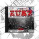 """CD: E.U.K.Z. - """"Directo Al Tiro"""""""
