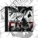 """CD: E.U.K.Z. - """"La Burbuja"""""""