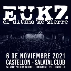 (06-11-21) E.U.K.Z. en Castelló | Salatal