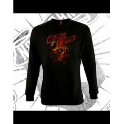 Basic Sweatshirt | Unisex (Plus Sizes)