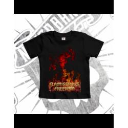 T-Shirt | Short Sleeve | Baby