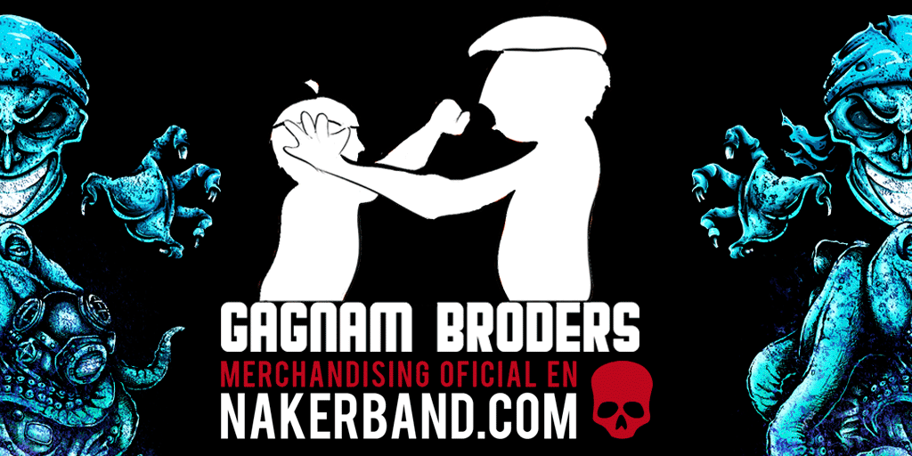 http://nakerband.com/tienda/gagnambroders