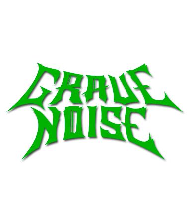 grave noise