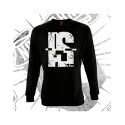 Basic Sweatshirt | Unisex