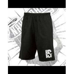 Shorts | Man