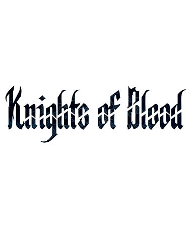 https://nakerband.com/tienda/knightsofblood