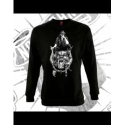 Basic Sweatshirt   Unisex (Plus Sizes)