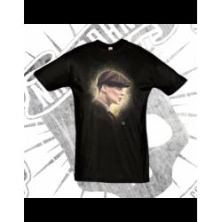 T-Shirt   Short Sleeve   Man