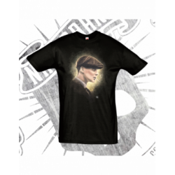T-Shirt | Short Sleeve | Man (Plus Sizes)