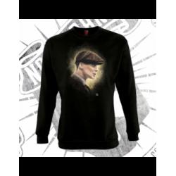Basic Sweatshirt   Unisex