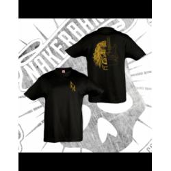 T-Shirt | Short Sleeves | Kids