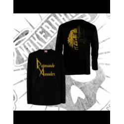 T-Shirt | Long Sleeves | Kids